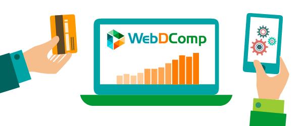 webdcompb2bservices