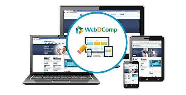 webdcomp_webdesign