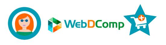 webdcomp_ecommerce_webstores_
