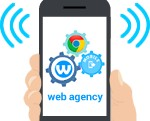 webagency_mobile_small